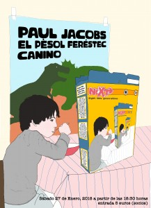 CARTEL PAUL JACOBS_02